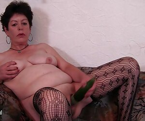 Enfermera de FakeHospital videos amateurs travestis seduce a técnico informático