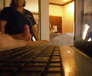 3 videos de travestis para celular chicos pervertidos dominados ninfómana rubia