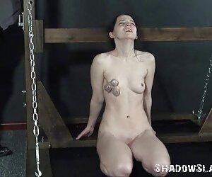 Allinternal sexy babe gotea travestis mulatas follando semen de su coño