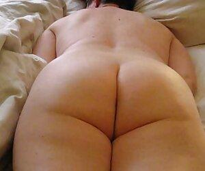 tener travestis gordos cojiendo anal