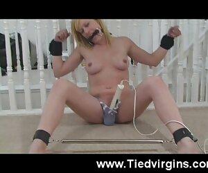 Passion-HD - La morena Alexis Adams follada videos caseros travestis por el coño
