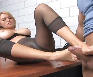 BBWs en forma natural videos de travestis penetrando hombres