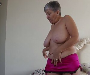 Amateur rubia Duro anal transexsuales cogiendo