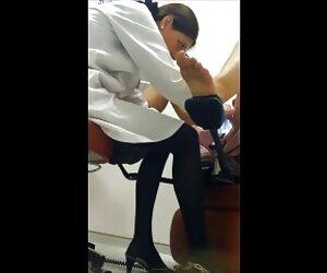 MEJOR HECHO EN CASA CON CÁMARA transexsuales cogiendo CON MUJER CALIENTE