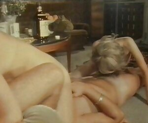 La esposa mahina zaltana se folla a un travestis xxx gratis extraño