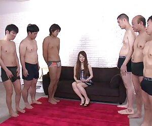 Checa travestis follando con jovenes peluda