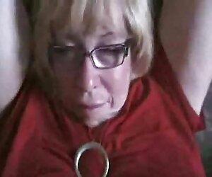 2 mamás gordas travestis follando francesas analizadas duro puño n facialized en ffm 3way