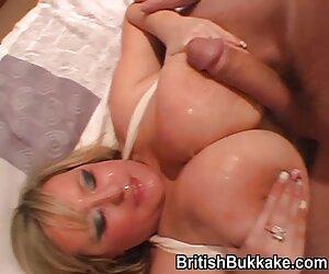 Rubia british big boobs videos transexuales xxx gratis babe masturbación webcam