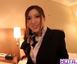 Hermosa videos de travestis hermosos milf