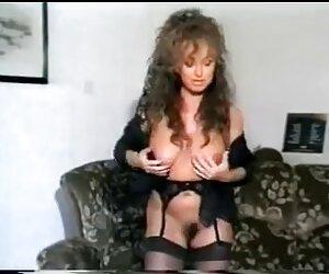 Prima videos transexuales tetonas Ballerinas HD