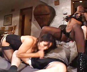 Gordita adolescente gf mostrando sus tetas y COÑO videos prono de travestis durante la ducha