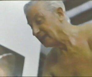 Turco clásico: trabestis foyando Oculus (1972)