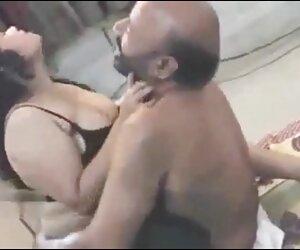 India señora follada mi africano cuando marido estaba travestis follando negras fuera de trabajo