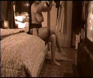 Moonlight Jennifer Red y Nikita en una orgía hardcore ver videos xxx trans