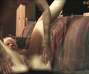 Cumpleañera cassidy ver gratis videos de travestis klein tugjob