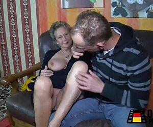 Heisse ver videos porno de trans Stuten (1981)