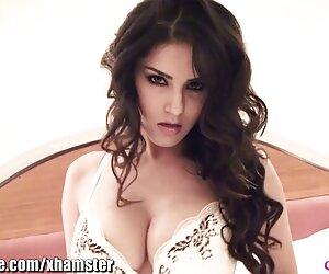 Maman travestis operados xxx cougar se fait ramoner par un jeunot