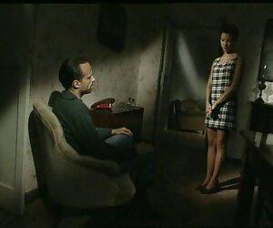 Claudia Rossi # follando travestis culonas 01