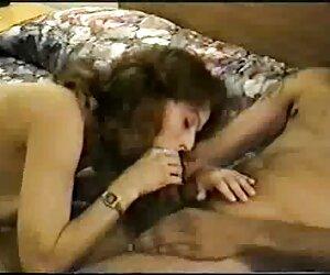 Mig Mama 01 - BBW & BHM Pareja travestis follando en grupo gorda gordita