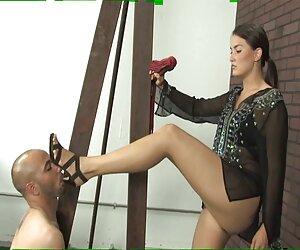 Mis pies sexy harán que travestis cogiendo gratis te corras tan fuerte