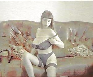 Alemán amateur gordas travestis follando anal