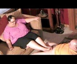 Besar travestis hermosas culiando y sofocar termina en desmayarse
