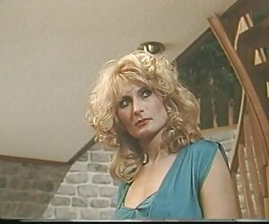 Rubia amateur novia trío videos travestis con pollas enormes en casa con tratamientos faciales