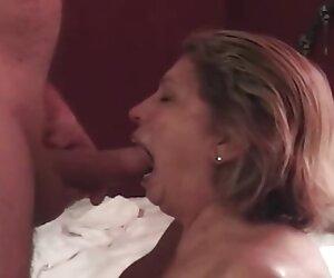 Detrás de las travéstis cojiendo escenas pornstars calientes