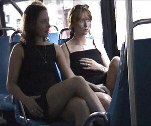 Abuela caliente Effie ama el videos transexuales xxxx anal