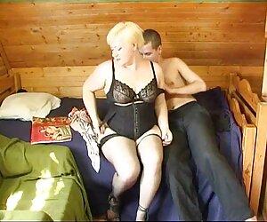 TeganOSullivan7 videos travestis eyaculando