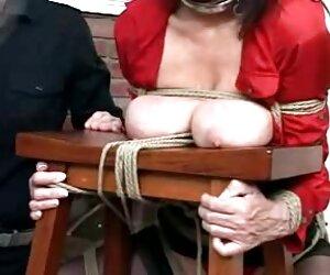 JP Chica 187 travestis culones xxx