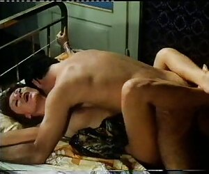 ella ver videos de travestis traga bbc king kreme dick lujurioso rojo superhead dr