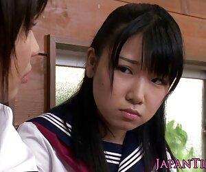 Sexy japonés
