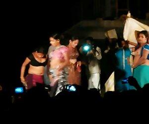 Czech VR - La rubia videos gratis de travestis xxx Katy Rose en acción en solitario