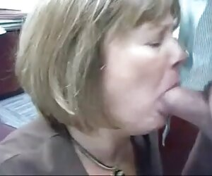 sexy los mejores videos de travestis xxx babe follada