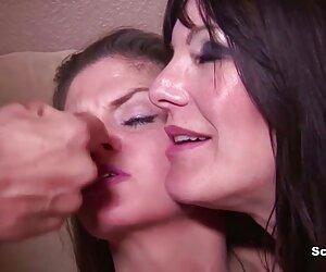 Coffee break travestis operados xxx se convierte en sexo caliente