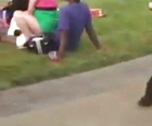 Caliente la grasa gordito adolescente videos de travestis mulatas gf con buen culo a caballo polla