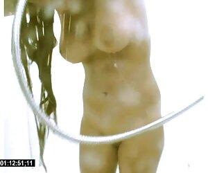 tetona videos de transexuales desnudos pelirroja adolescente follada por su médico
