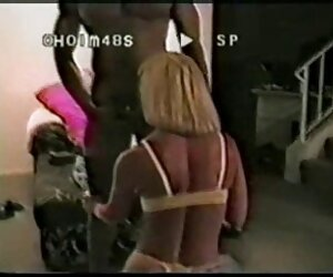 Esposa y videos de sexo travestis con mujeres bbc