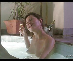 GargantaWhoreLior videos travestis españolas