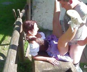webcam puta 61 mujer follada por transexual