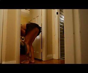 Cabeza # 256 travestis rubias follando