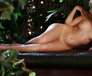 Maria videos de transexuales follando chicas anal divertido