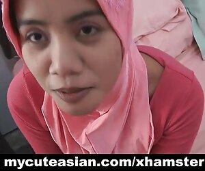 Morena folla anal en webcam travestis foliando