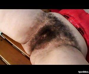 duro gordas transexuales follando - 2525
