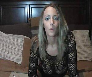 Emily-Jung videos xxx travestis follando Unschuldig und so schoen Versaut