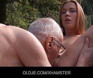 Sexy video de sexo transexuales luna pop duro 1