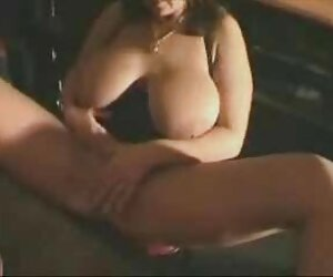 Viejo ver gratis videos de travestis pervertido