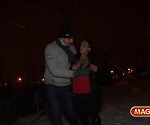 Nika paginas de videos travestis madrid