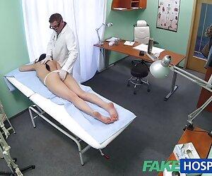 Chica fiestera videos porno transexuales hermosas gordita
